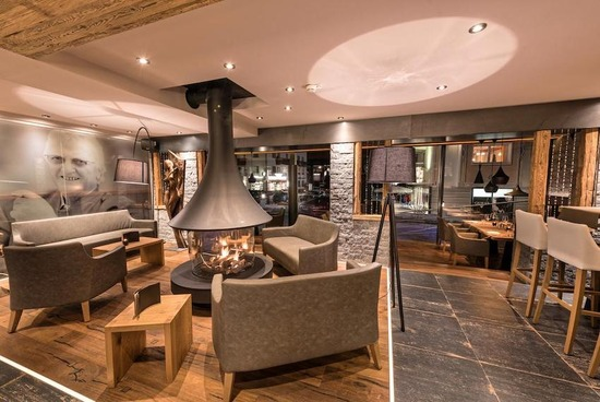 eva 992_Hotel des Alpes_6