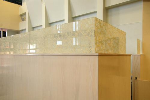 Glass laminated Washi_4