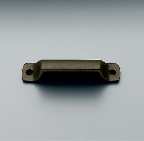 CP-11_Oil Rubbed Bronze