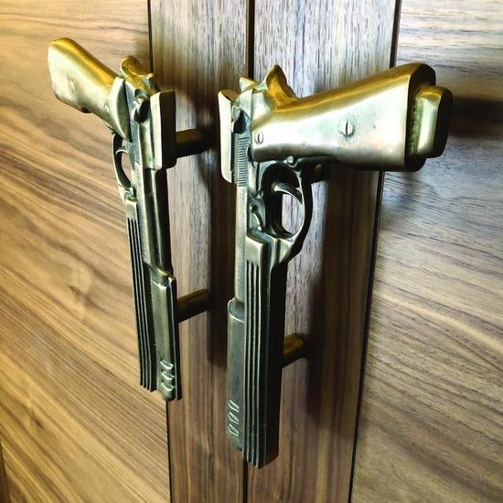 Gun 320_2
