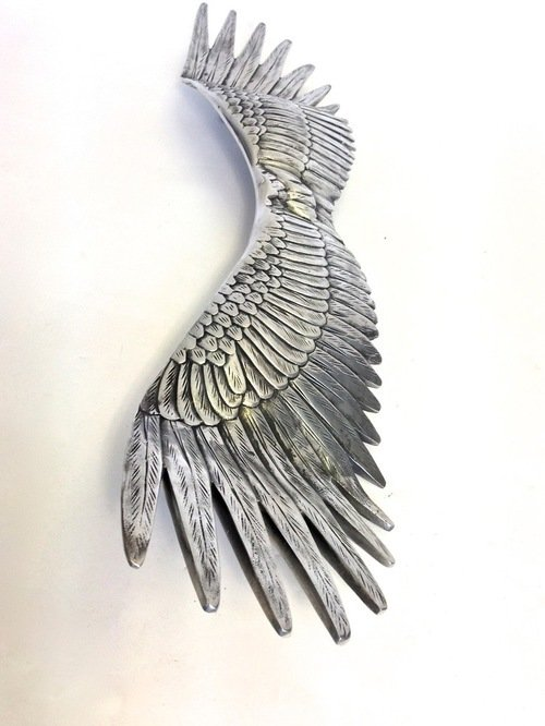 Eaglewing_6