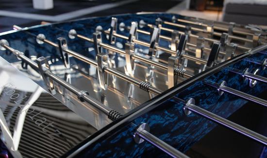 Etoile Blue_foosball table_4