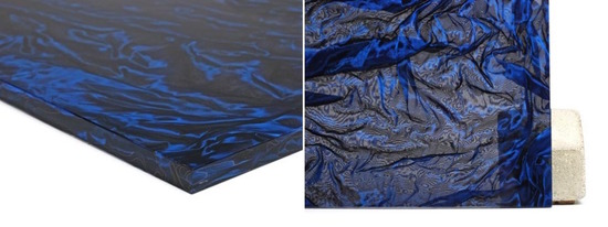 Etoile Blue