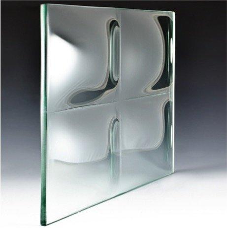 Convex-square-angle2