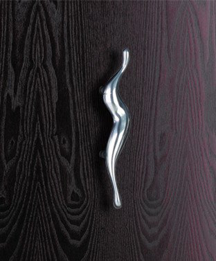 shim-handle