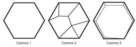 Cosmos design