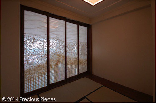 和紙ガラススライド_1