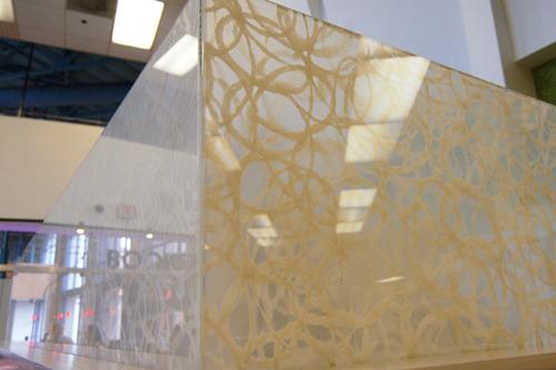 Glass laminated Washi_2