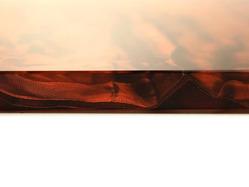 ETOILE copper_2