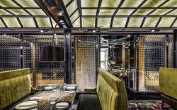 Isono Eatery, HK_4