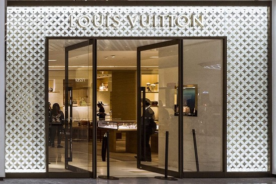 Louis Vuitton Beijing_6