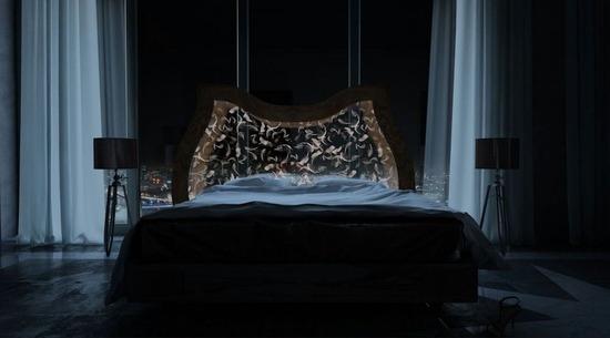 VENTO_sleepingroom_2