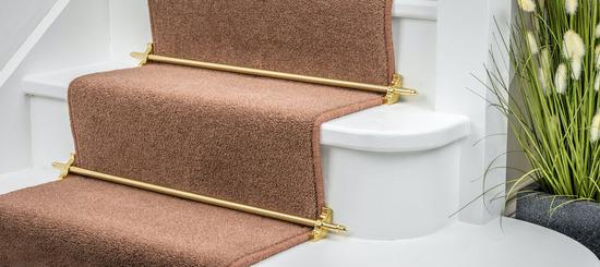 stairrods-brass-lancaster