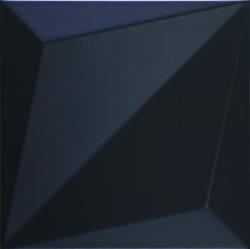 Origami Black