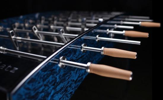 Etoile Blue_foosball table_1