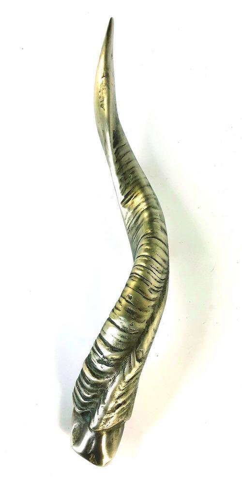 Horn_5