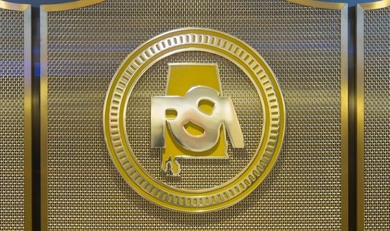 SZ-4_rsa-trustmark-building1462480415