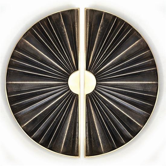sunburst-aged-bronze_1