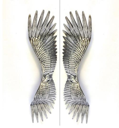 Eaglewing_4