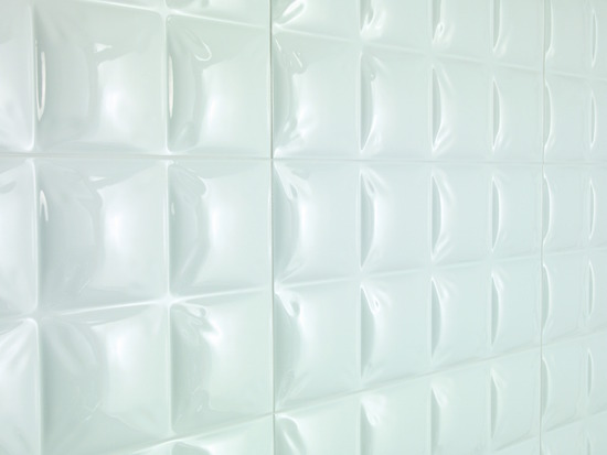 ambiente-173-detalle-white-pad