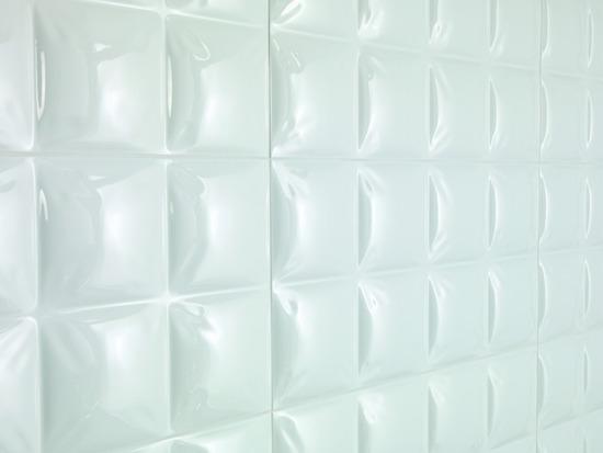 ambiente-173-detalle-white-pad