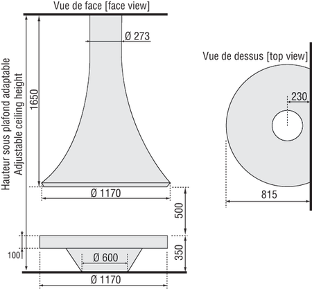 design-fireplaces-992MCOL-eva_992_murale_fo-noir-FR-schema
