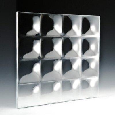 convex-square-3inch-01-1-400x400