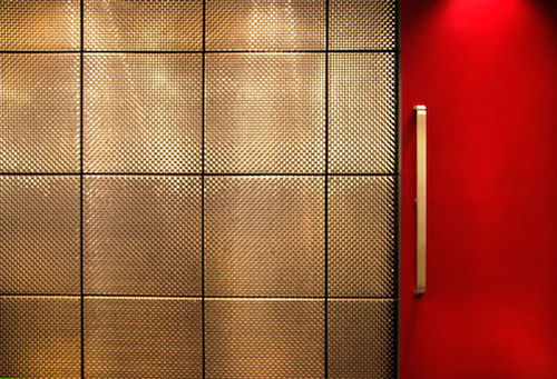 custom_wall_cladding_in_s-18_stainless_1_1389994920