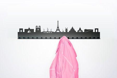 Hook_Paris
