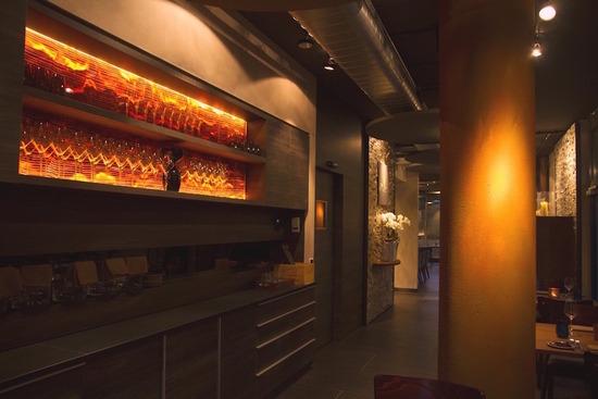 Cancello Copper_Restaurant ZweiSinn_6