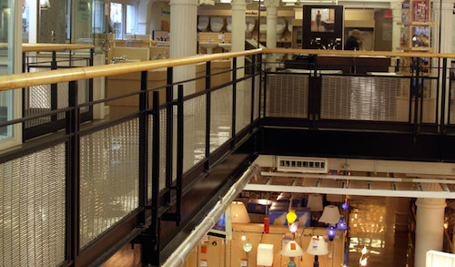 home_depot_wire_mesh_railing_infill_panels_1345214842