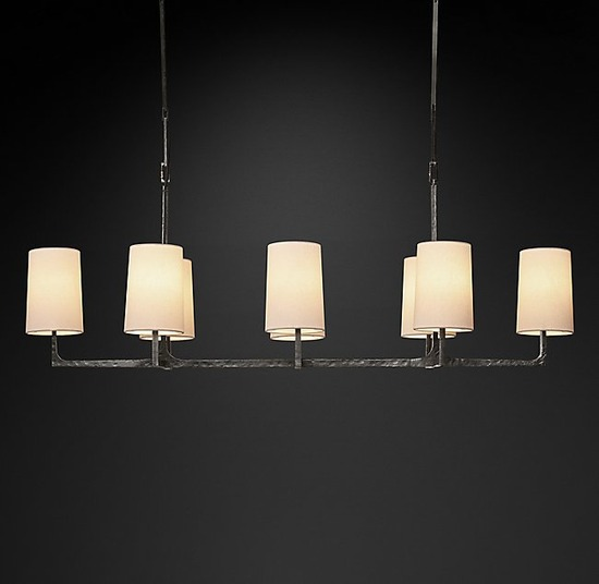 WRIGHT LINEAR CHANDELIER 54%22_1