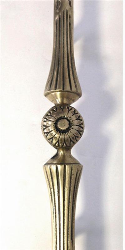 Elizabeth_bright polished brass_3
