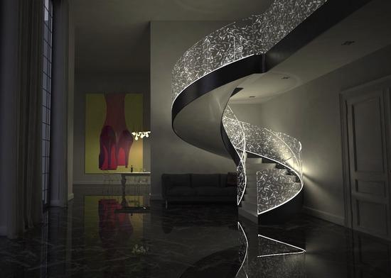 Vento_stairway_3_2