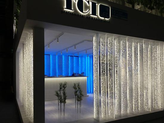 Fiocchi Silver_light&building2018_2