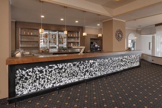 VENTO_Hotel am Schloss_3