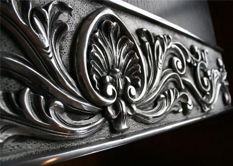 edward-detail
