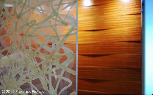 和紙ガラス_6