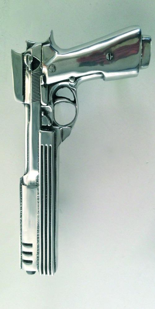 Gun 320_5