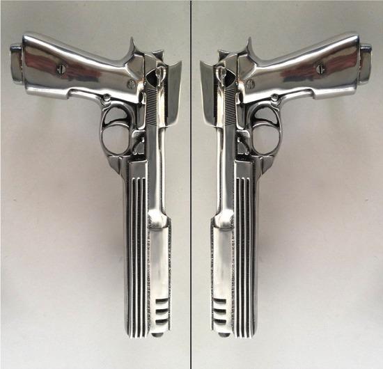 Gun 320_1