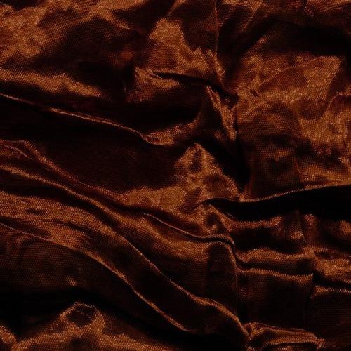 Etoile dark brown