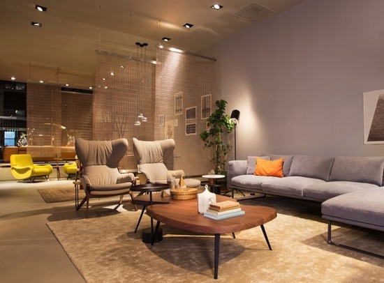 M22-37 and M22-22furniture-showroom-new-york_3