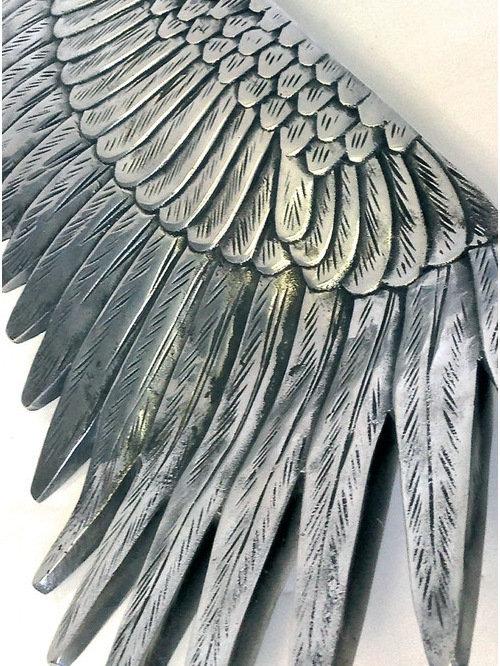 Eaglewing_3_1