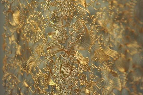 Eden Golden version