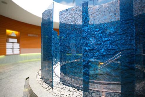 ETOILE blue_GRAND HOTEL QUELLENHOF_3