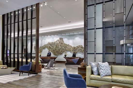 IPZ-25_SS&Copper_Hyatt Regency Houston Galleria_3