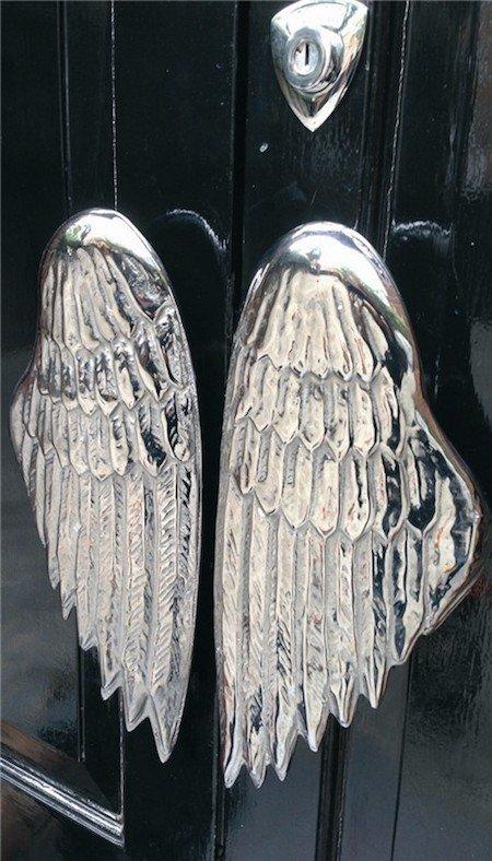 Angel Wing_4