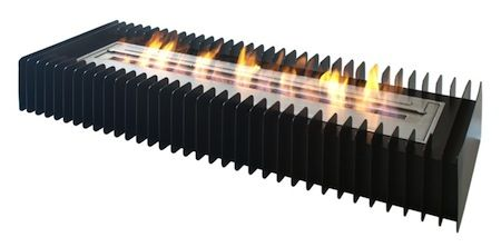 EBG3600