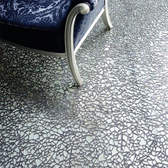 dune-krypton-mosaic-setting-2