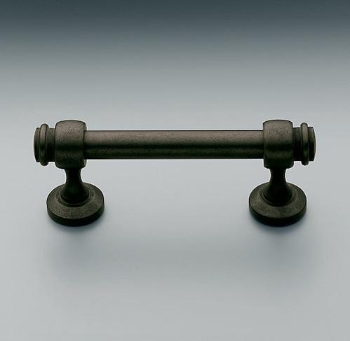 CP-09_Oil Rubbed Bronze
